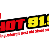 HOT 91.9 FM MINIMIX 2