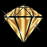 Mon 30th Jan New Ifrica/Damion Marley, Omari Banks, Vijahn Lady Ali. Royal Stepz, & more.
