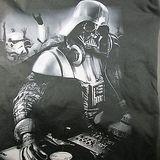Spintronix_Computer_Mix_1987