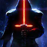 The Force Awakens - Deep Bouncing Throbbing House