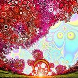 Progressive_Melodic_Spring