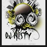bachata mix BY DJ NESTY_17