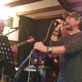 TW9Y 5.10.17 Hour 2 Nigel Thomas (The Derelicts) Special with Roy Stannard on www.seahavenfm.com