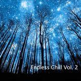 Endless Chill Mix Vol. 2