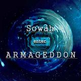 Enter : Armageddon