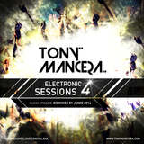 Electronic Sessions Vol. 4