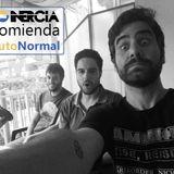 La Inercia recomienda... (01) LoPutoNormal
