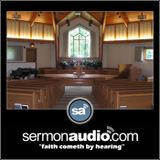 The Great Sermon on the Mount
