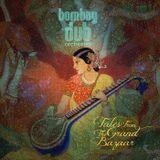 Rubik#67 Bombay Dub Orchestra