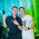 DEMO 30P - Nhạc Căng Mất Người - Made In DJ TiLo..Mua Full Để Lại Số Điện Thoại