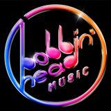 Bobbin Headcast 12 - By Husky
