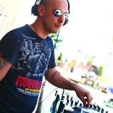 Audiopulse - January 2013 Promo Mix