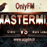 MasterMIX Halloween By Cranz