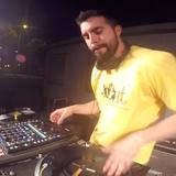DJ Monka @ JoveFest! 2015 - Mollerussa (Lleida)