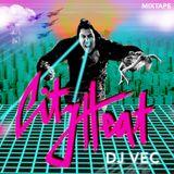 DJ Vec - CITY HEAT