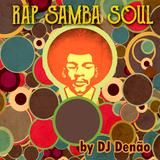 Rap Samba Soul