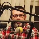 LWE - relacja z #5FDF - kilka unikatowych nagrań