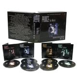 The Legendary Broadcasts~Greatest Hits In Concert: 1982-1991