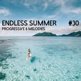 Endless Summer #30