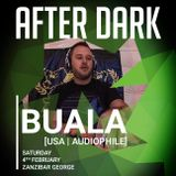 MixLab presents the guest mix featuring Buala [United States of America]