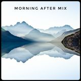 Morning After mix June 18