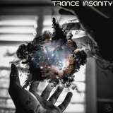 Trance Insanity 34 (The Best Of Trance Ever)