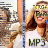 MERENGUEHOUSE 1 MEGAMIX DEE JEX (31 min)