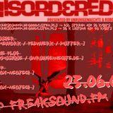 bitcrusher - freaksound fm 20060623