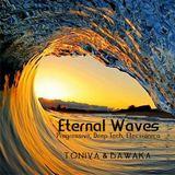 Eternal Waves - Bawaka & Toniva