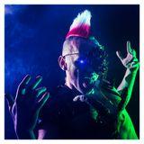 Voodootronix Live on Bassjunkees.com 1st October 2015