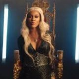 DJ LAW APRIL VIDEO MIX 2019