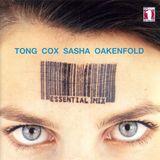 Tong & Cox & Sasha & Oakenfold - Essential Mix (1995) cd2
