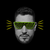 DJ Meyer Trap Mix 2018