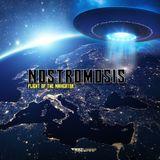Nostromosis - Solar Fkay