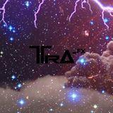 DARK TECHNO TRANCE Tra-Fx Dj Mix