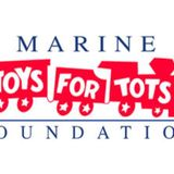 Toys for Tots: How to Make the Holidays Bright For Children In Need