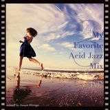 My Favorite Acid Jazz Mix #3