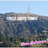 TopShelf Oldies Presents Truly Judy's Tunes - 03-06-19