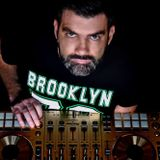 Dj s Funky - Disco Mix Vol 1