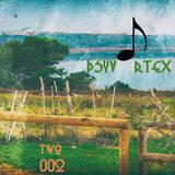 Vortex 002_two by alcloruroradio