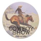 The Cowboy Show
