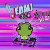 EDM Journey 006