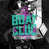 Fox Kill - Boatclub VII DJ Competition