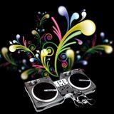 dnB wannabe mix (2010)