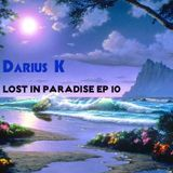 Lost In Paradise Ep 10