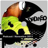 Denso-SetDj-nov-2011