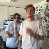 Better Listen Records with Sune x Martin Miguel @ The Lot Radio 08:10:2018