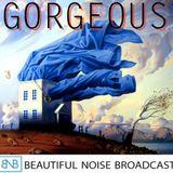 EP: 440 GORGEOUS