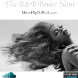 R&B Throwback Power Hour