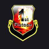 "DJ Nimrod ""Platoon Tunes"" dopest mix by 1st-Platoon"